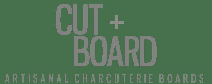 Cut + Board